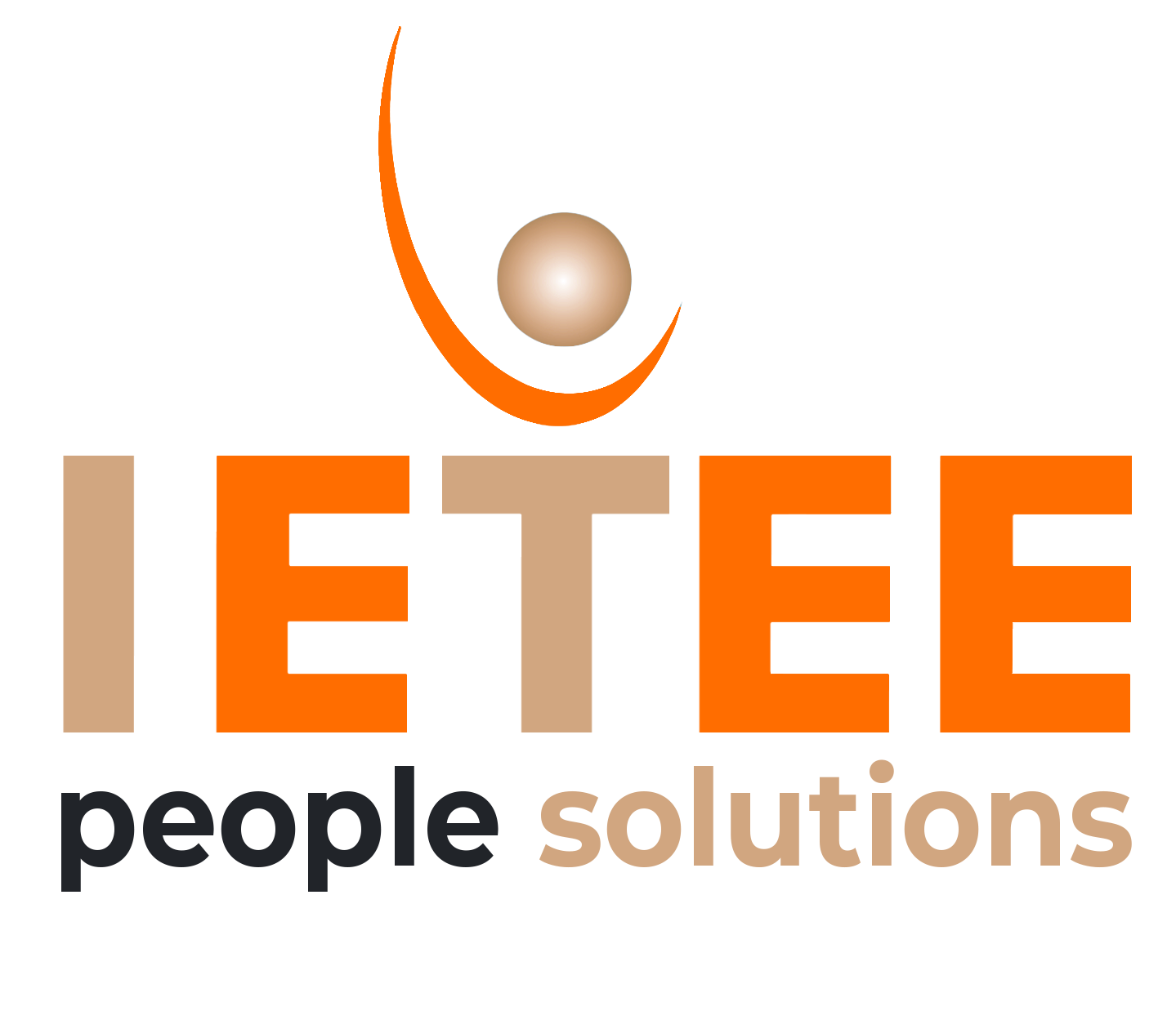 IeTee People Solutions